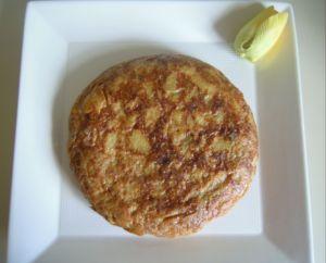 lamujerpulpo-tortilla