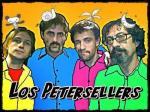 Lamujerpulpolos_petersellers